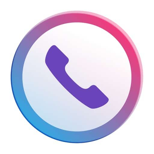 Hiya Call Block