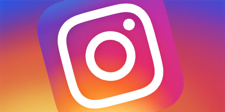 Learn the many ways that Instagram can serve as your own powerhouse marketing platform.