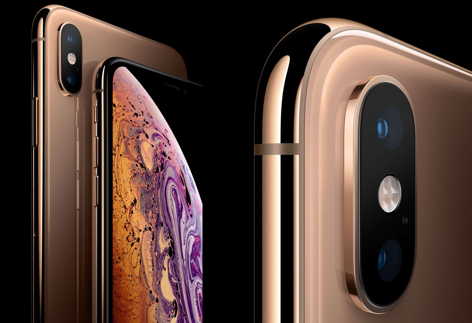 The new iPhones X go on sale tomorrow. Are you ready?