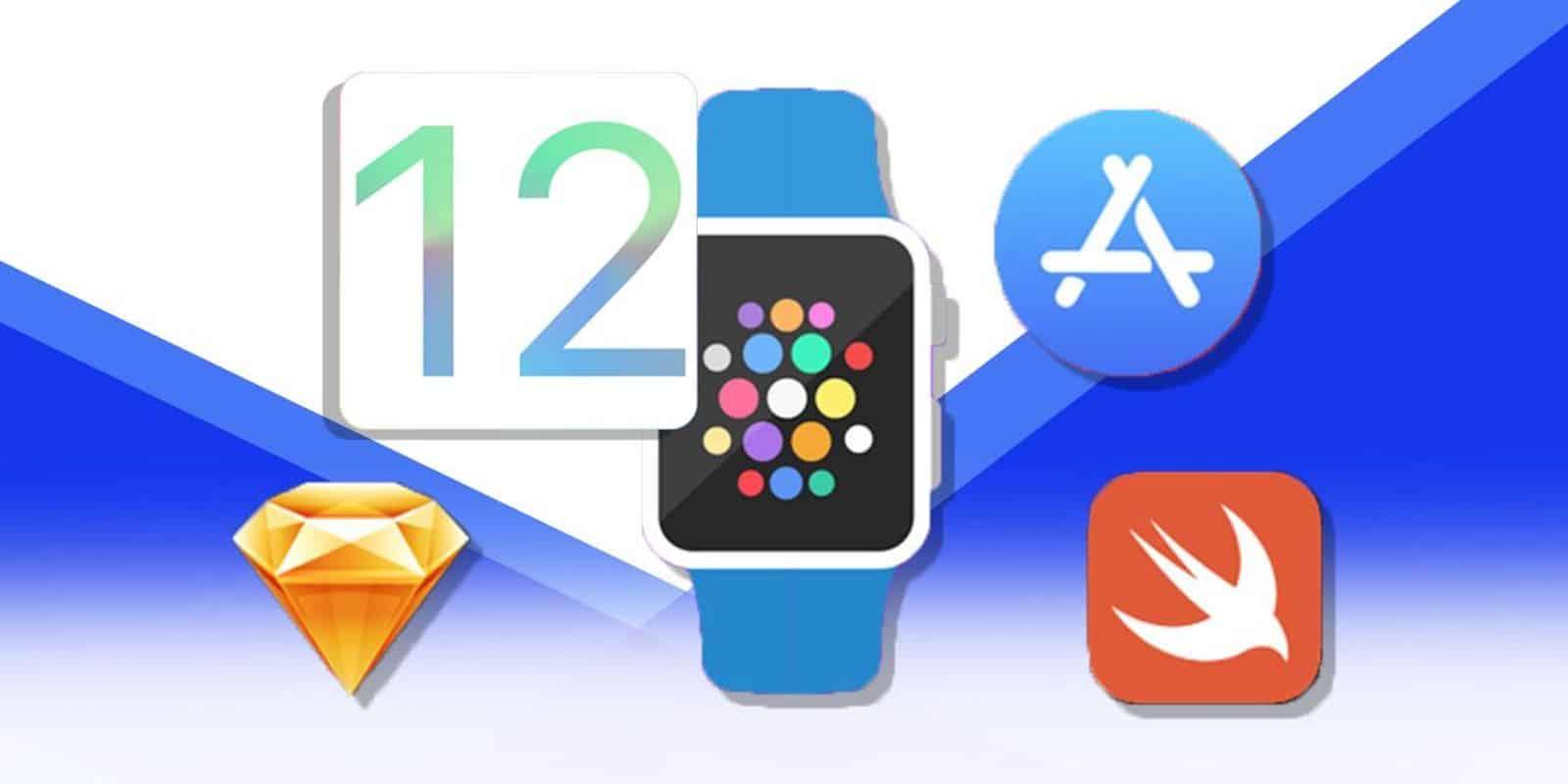 iOS 12 Bundle