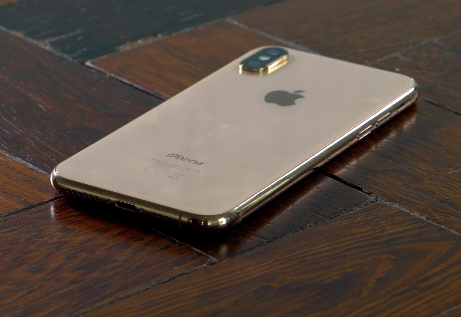 Which new iPhone is for you? It really comes down to size.