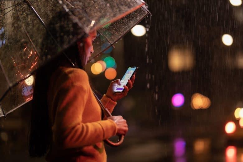 iphone xs upgrade