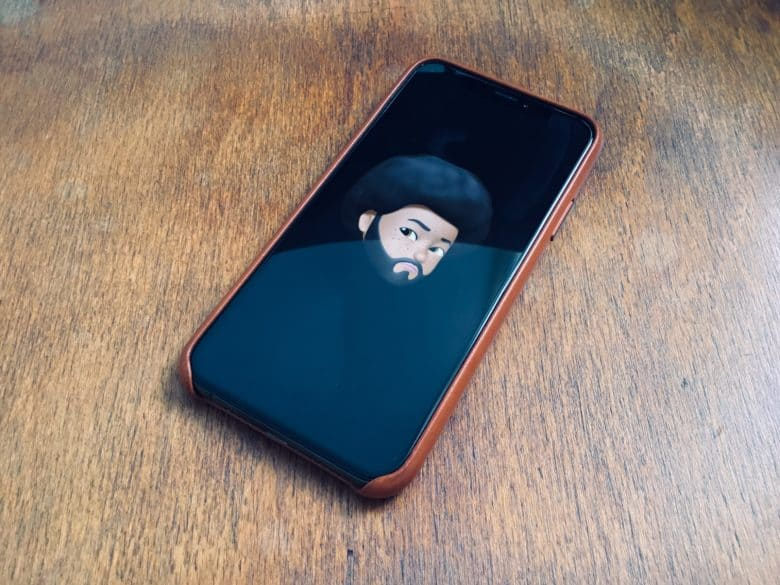 Memoji are awesome. Here's how to make your own.