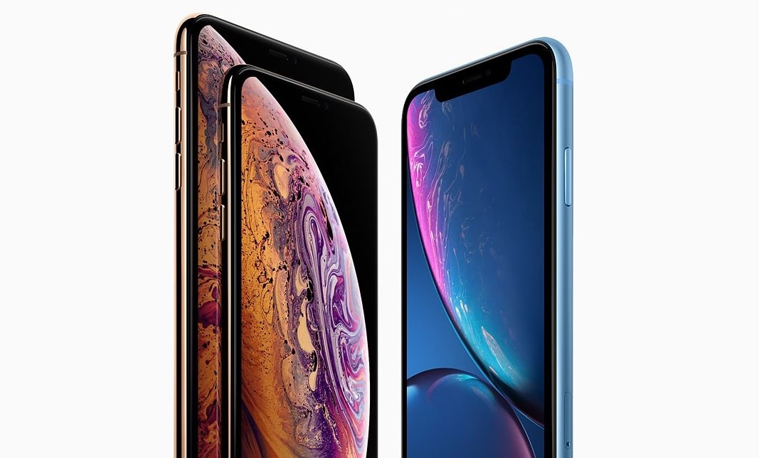 Long-term iPhone XR demand could eventually lead to greater sales than the iPhone XS.