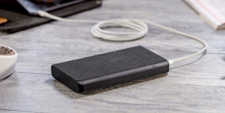 sale retailer db6b4 0295c Latest mophie powerstation battery designed for your MacBook | Cult ...