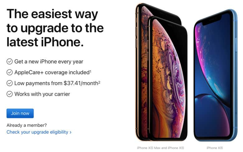 Apple`s cheaper iPhone XR to generate more revenue