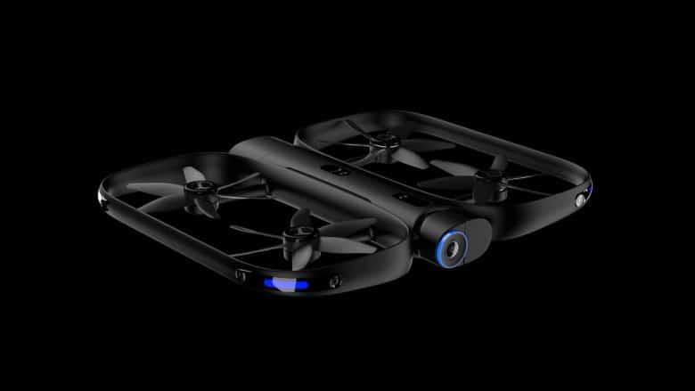 R1 drone