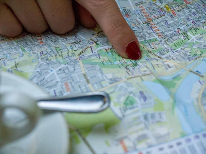 This Siri Shortcut lets you ditch Google Maps for Apple Maps ... Google Map Flyover on stanford university maps, search maps, gppgle maps, gogole maps, online maps, aerial maps, waze maps, googlr maps, msn maps, iphone maps, microsoft maps, amazon fire phone maps, aeronautical maps, ipad maps, googie maps, goolge maps, bing maps, topographic maps, android maps, road map usa states maps,