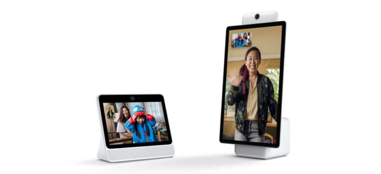 facebook wants to put a camera in your living room cult of mac
