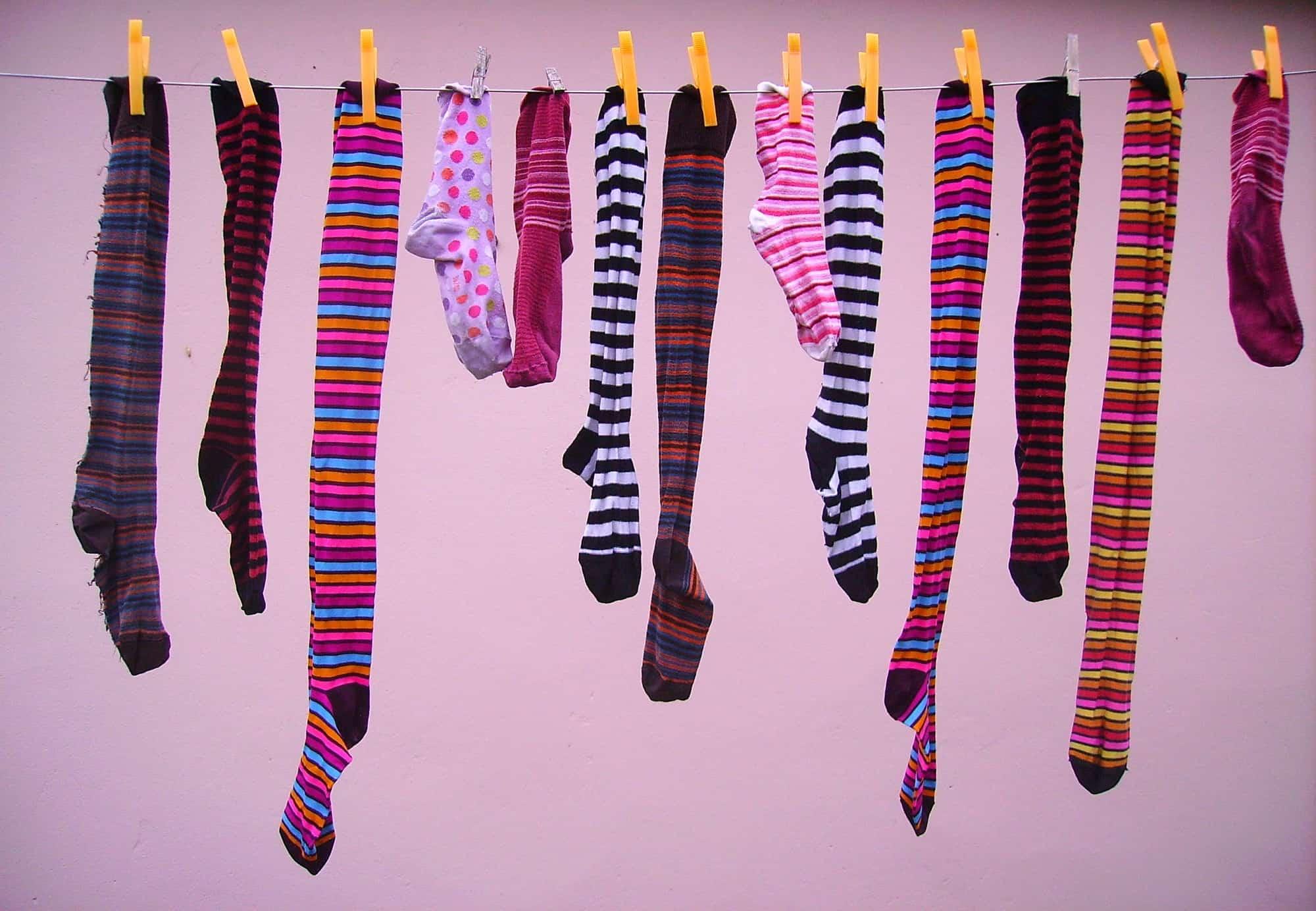 Tell Siri to put a sock in it mute siri
