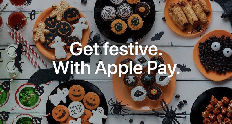 Get free tracks in TouchTunes when you use Apple Pay