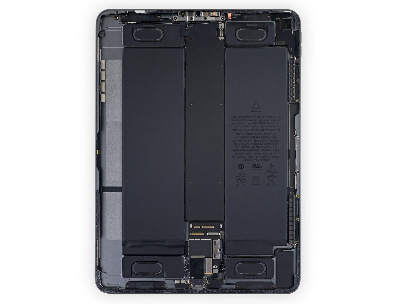 iPad Pro 2019 | Beklentilerimiz