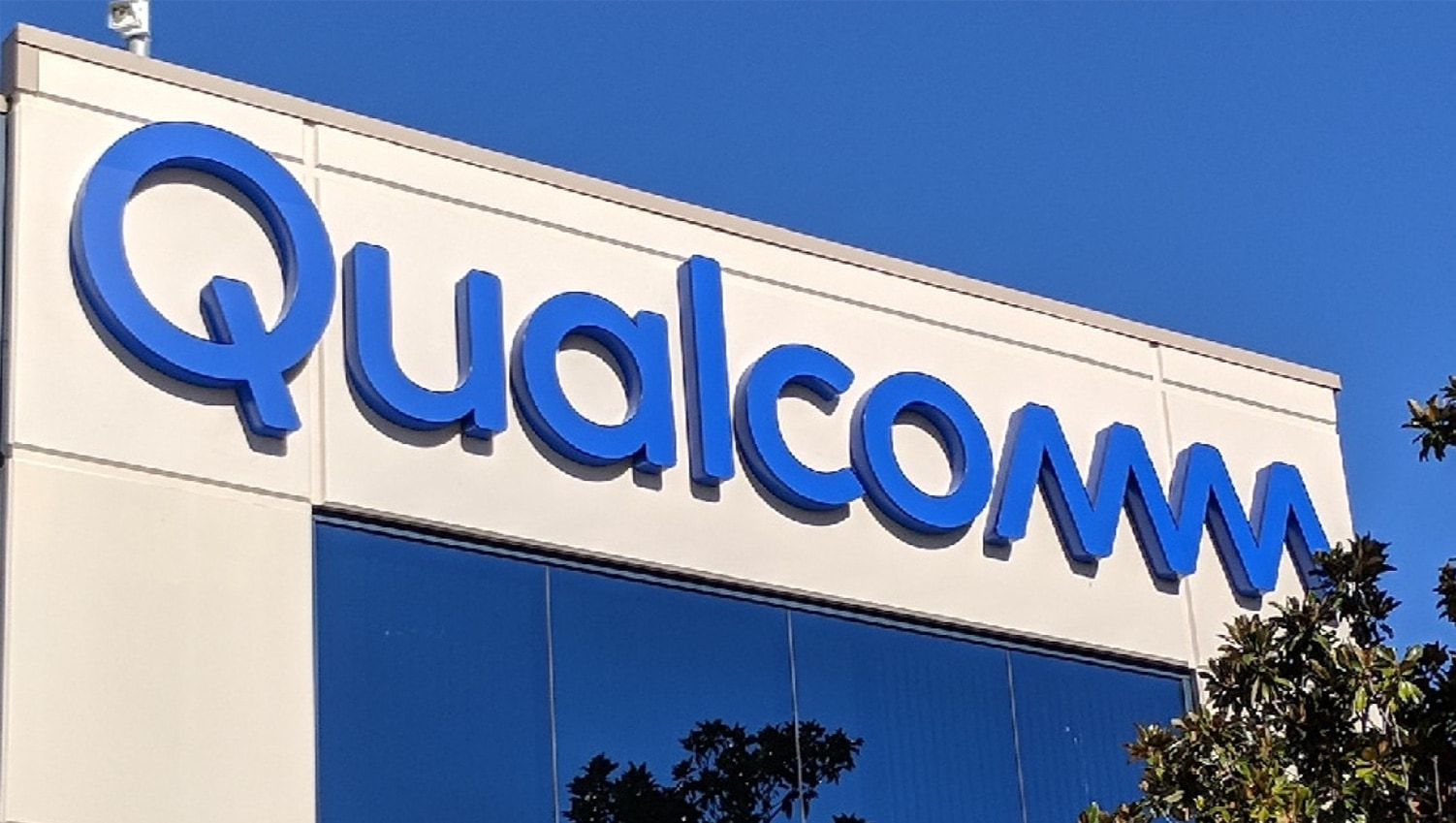Apple a probablement payé 6 milliards de dollars en accord avec Qualcomm   – abdomino