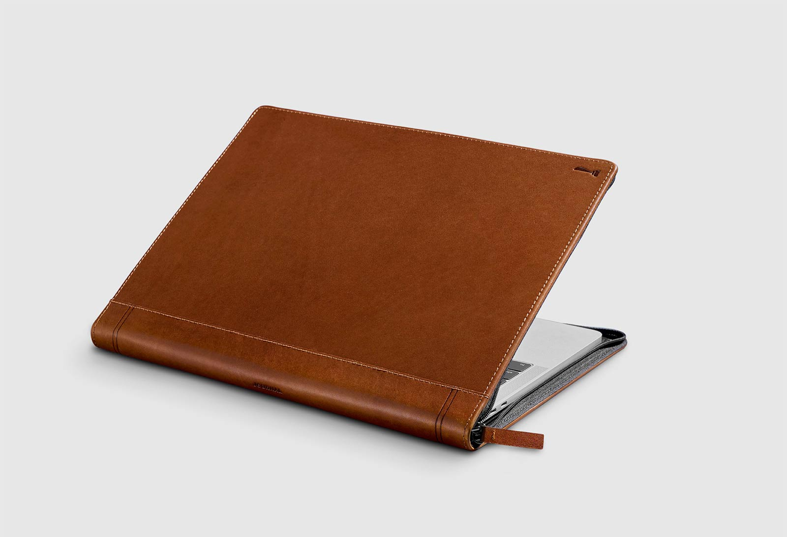 Journal MacBook Air case