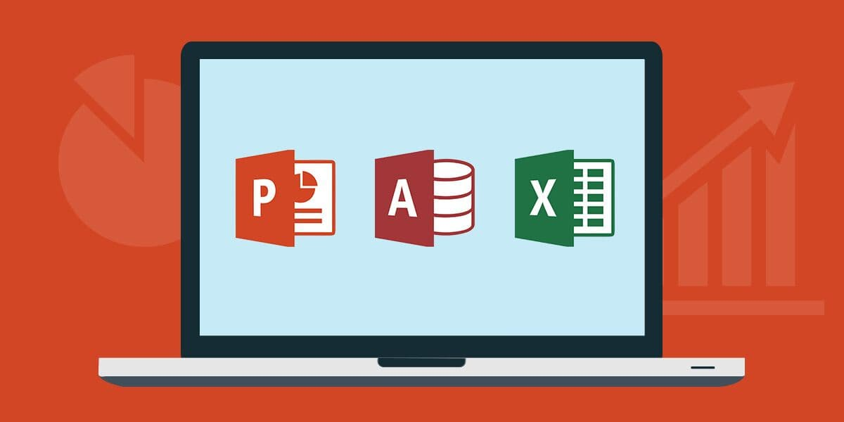Master PowerPoint, Excel and Access with this Microsoft Office Bundle
