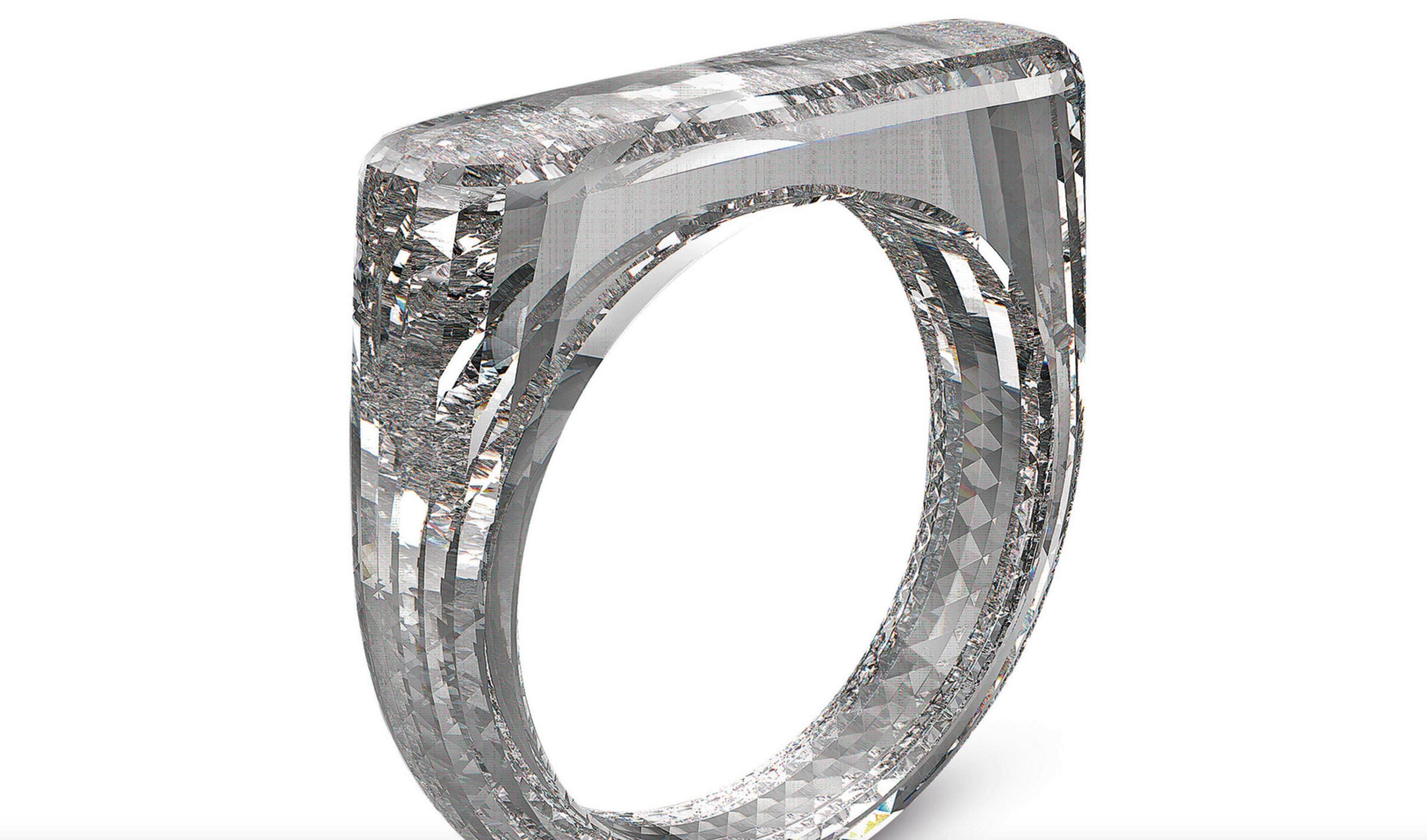 Jony Ive ring 1