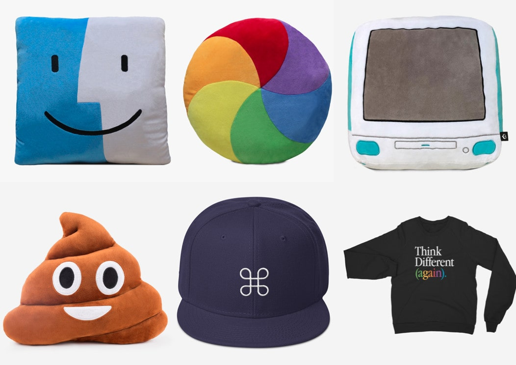 Throwboy products