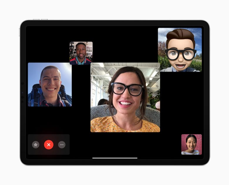 Apple to fix FaceTime bug that allowed users to listen in remotely