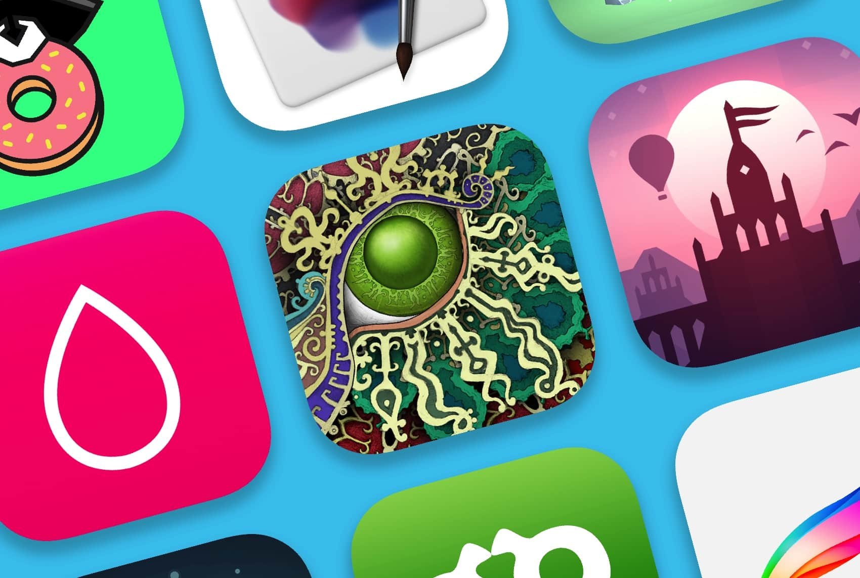 Apple removes 17 malware apps which secretly clicked on ads
