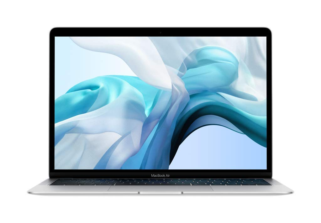 2019 MacBook Air