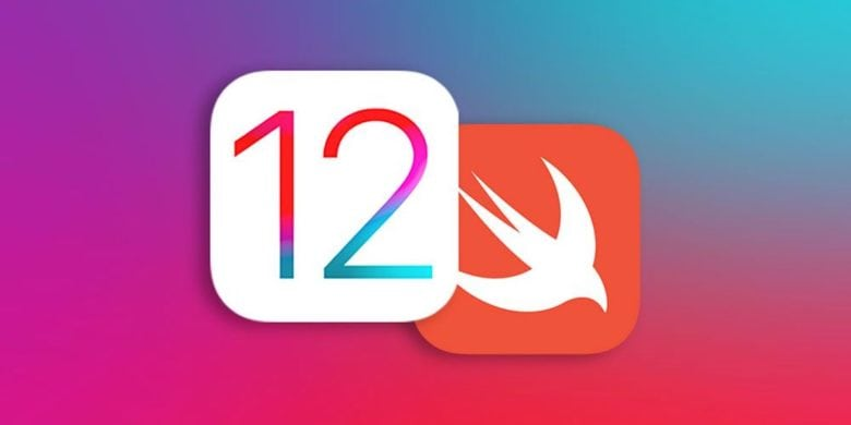 Learn to build working iOS 12 apps with hands-on projects and more, taught by popular instructor Rob Percival.
