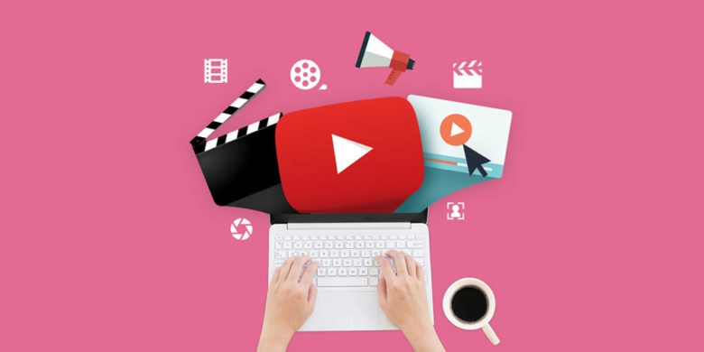 Learn the hows and whys of getting an engaged audience on YouTube.