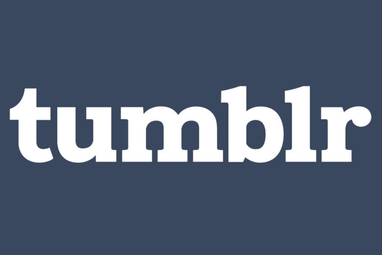 Tumblr bans all porn after getting removed from App Store