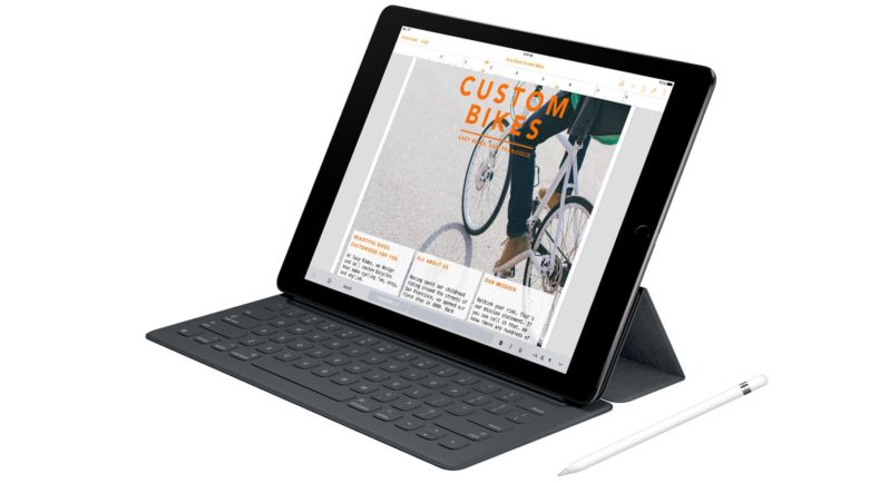 Budget 2019 iPad needs to include Apple Keyboard | Cult of Mac