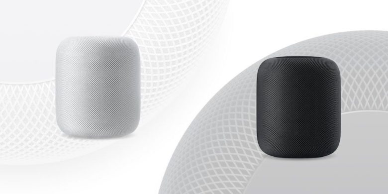 HomePod makes a great addition to any home, and now you can get one at a nice discount.