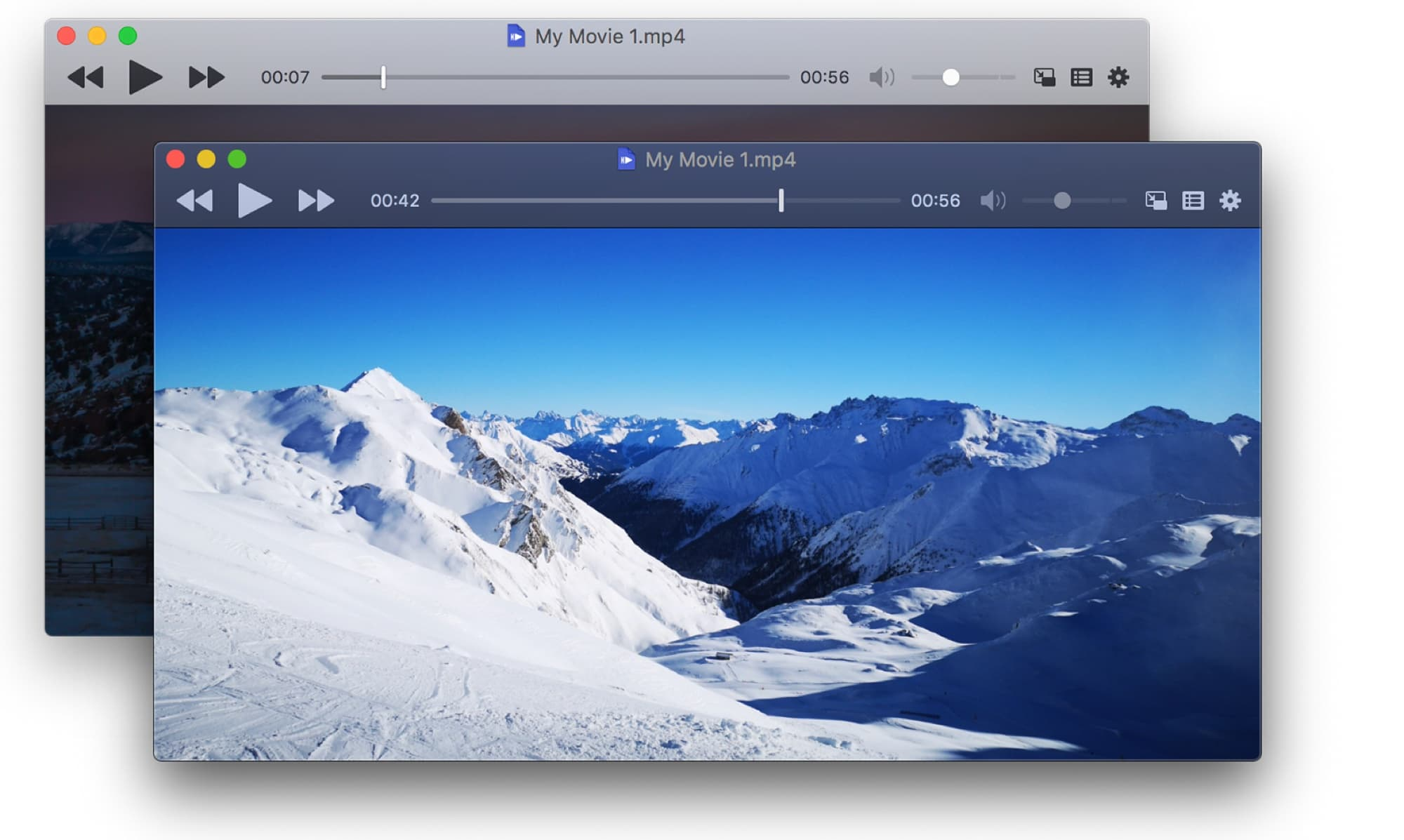 How to find video subtitles on Mac and iOS the easy way | Cult of Mac
