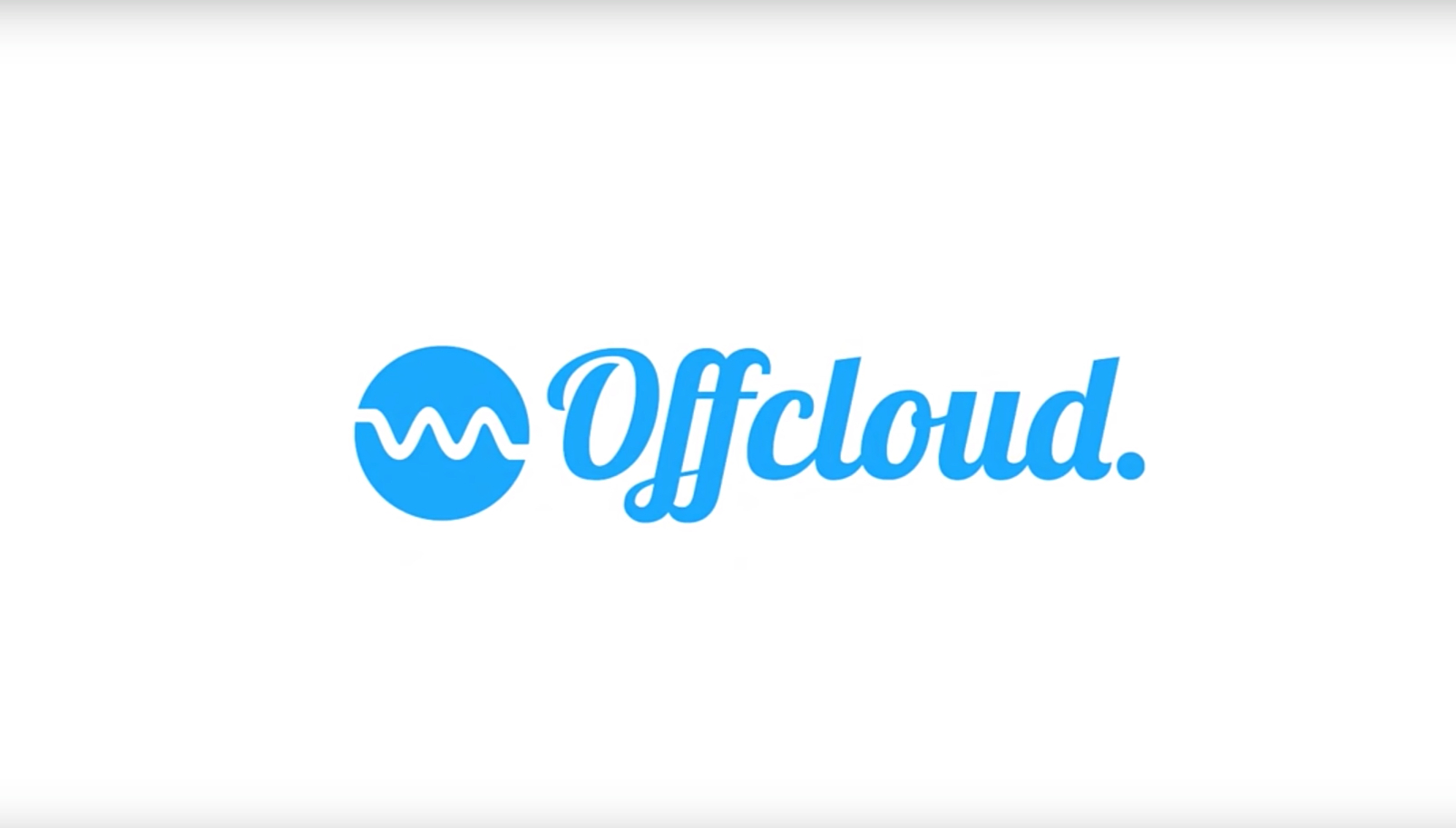 Cloud-based download manager Offcloud makes it easy to access and download your favorite content online.