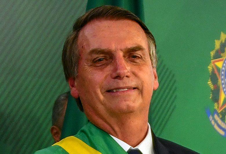 Presidente_Bolsonaro 2