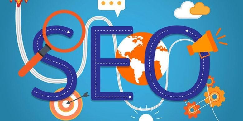 Master the many secrets of SEO [Deals]