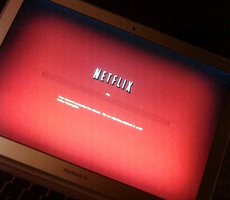 Netflix would be a huge boon to the Apple TV streaming service, says an analyst.
