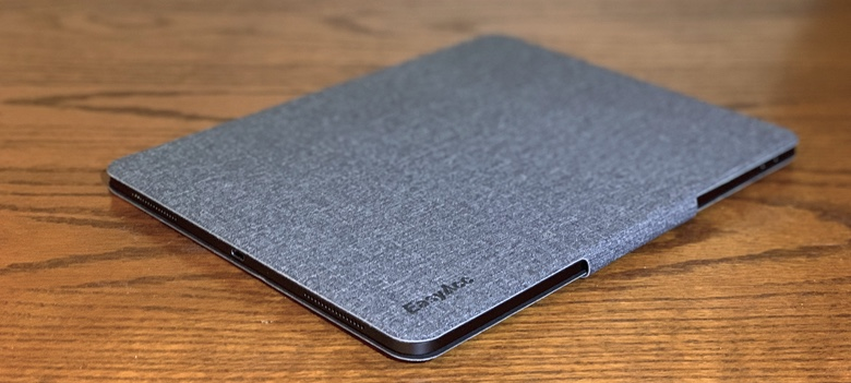 This inexpensive iPad Pro folio is just one of the products we recommend this week.