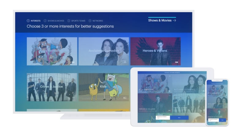 Hulu cuts price of ad-supported service, but Live TV costs more