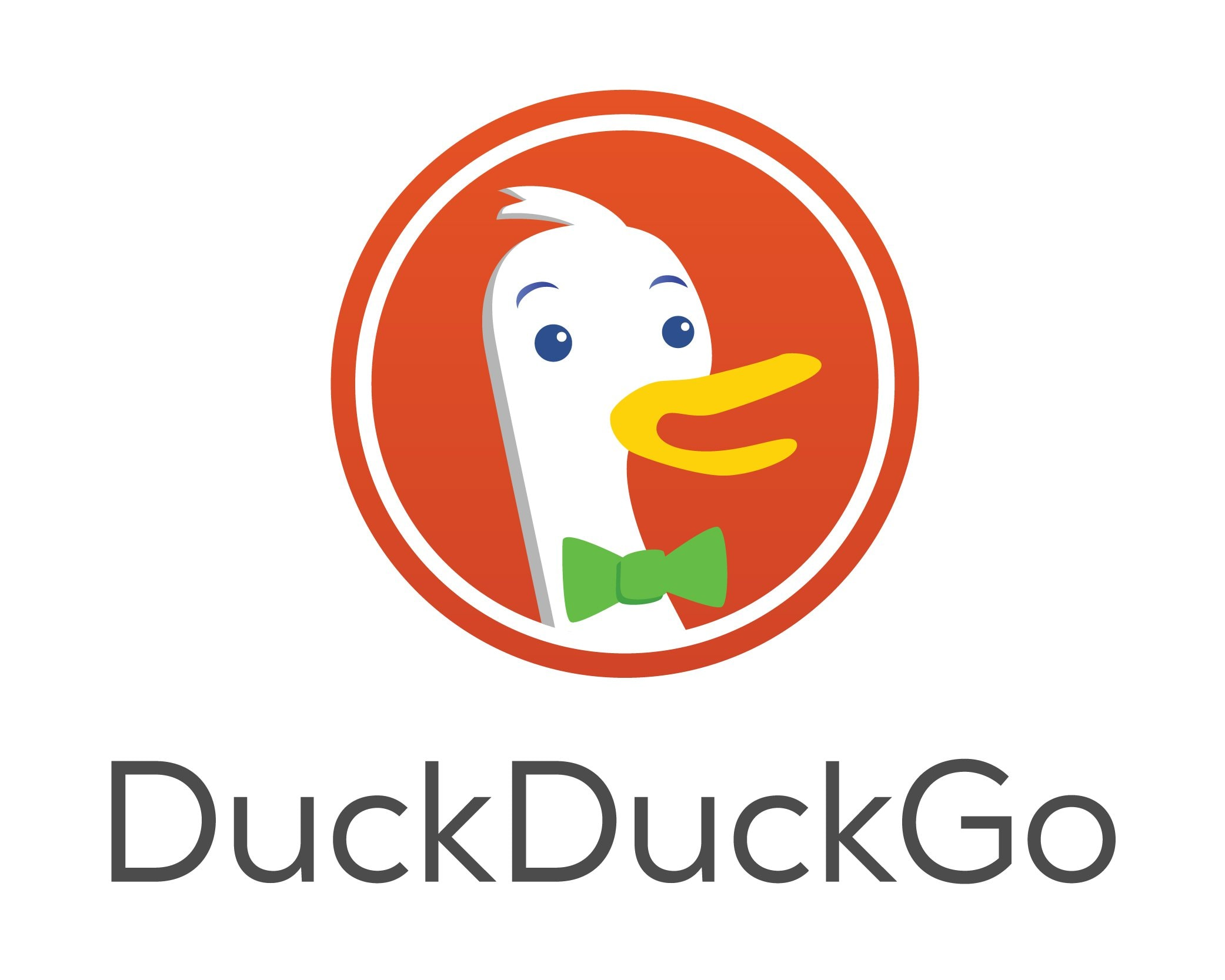 DuckDuckGo offers great image search, plus it doesn't track you.