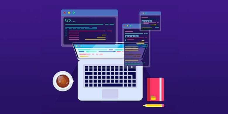 If you want to sharpen your coding skills but aren't sure where to start, this bundle's for you.