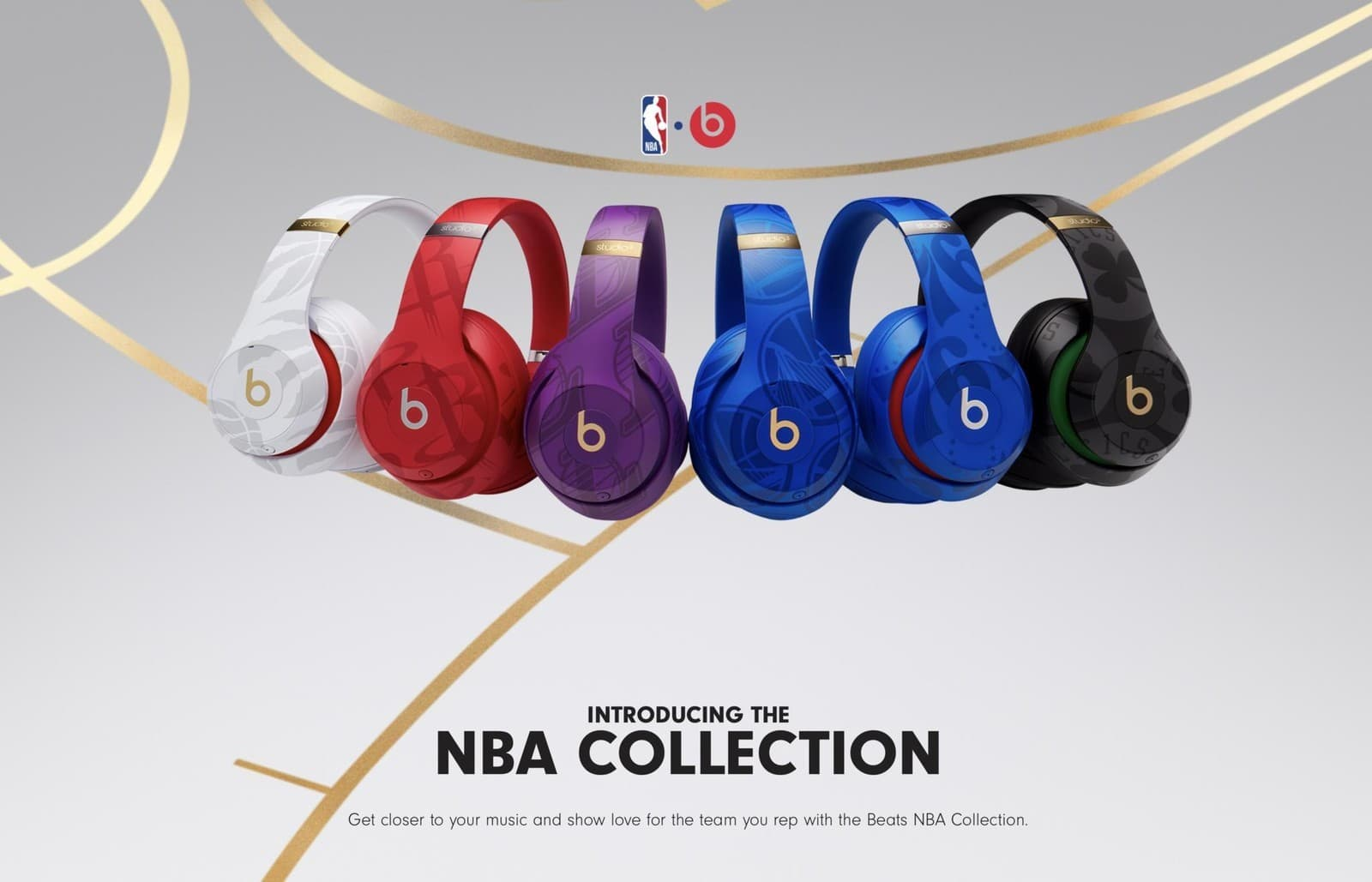 NBA Collection 1
