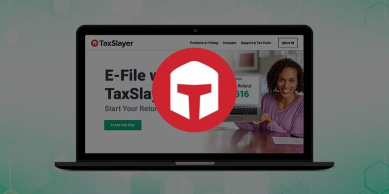 Make your taxes quick and painless this year [Deals]