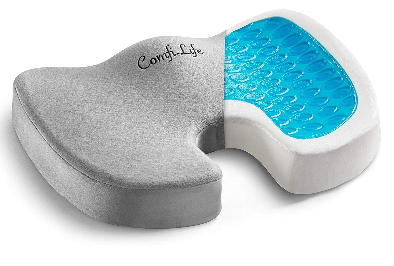 ComfiLife-chair-cushion
