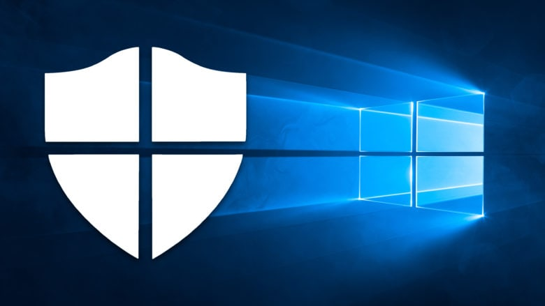 Microsoft brings its Windows Defender antivirus software to Mac