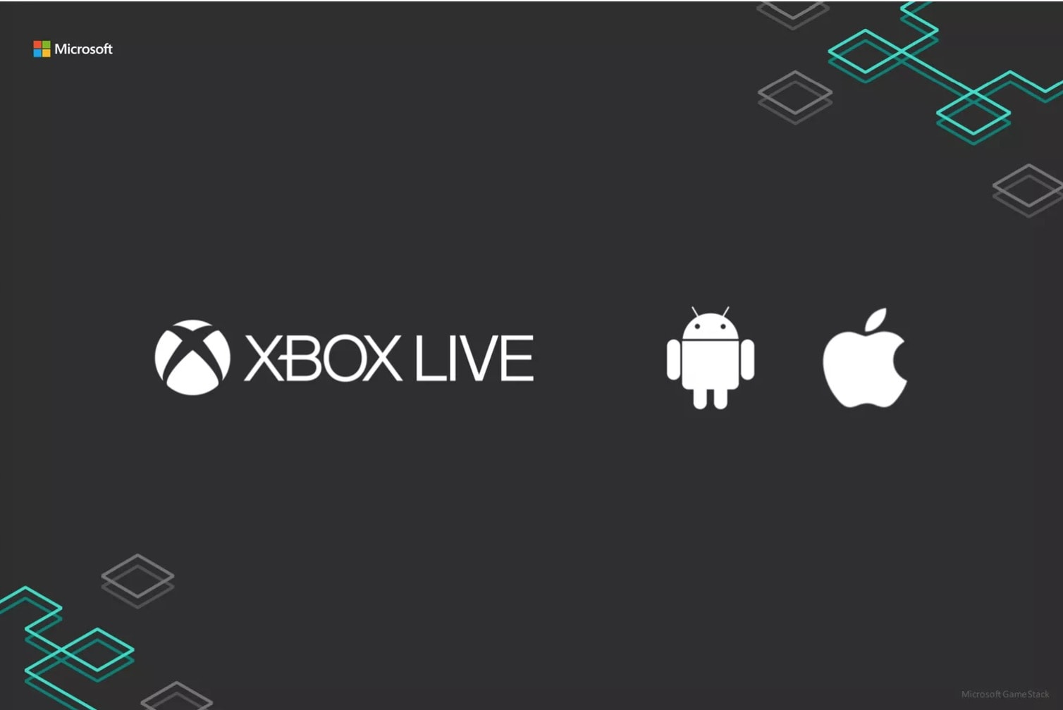 Xbox Live is Finally Available on iOS and Android