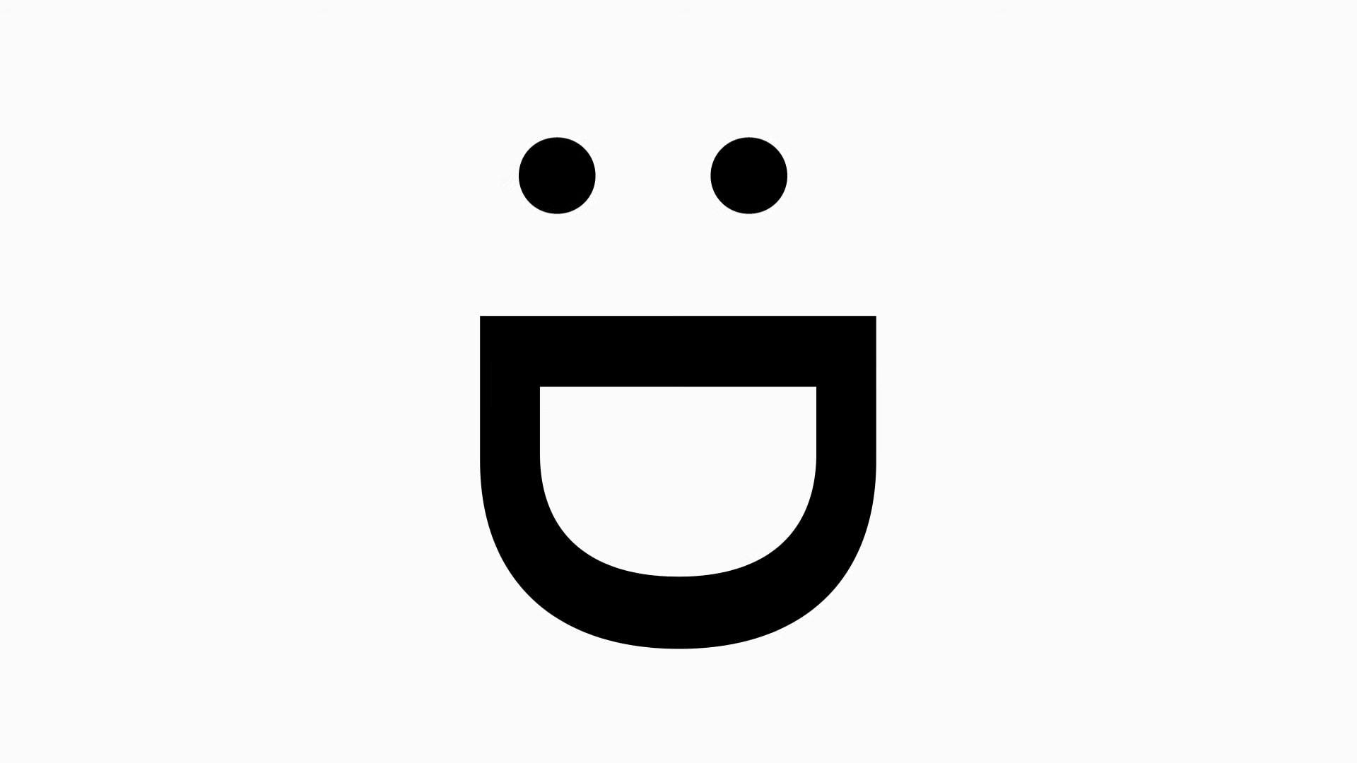 Face ID ad