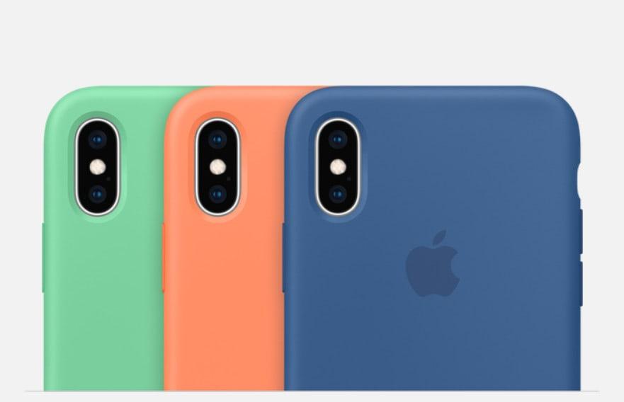 iPhone cases 2019