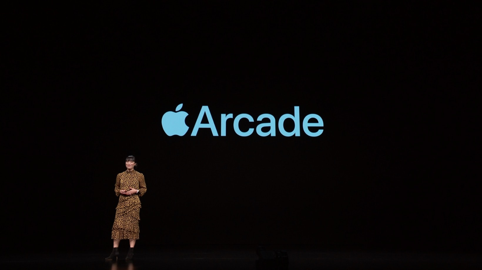Heads up: Apple Arcade free trial subscriptions expire soon