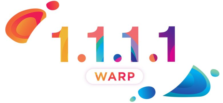 Cloudflare's 1.1.1.1 App with Warp adds encryption for safer iPhone internet access.