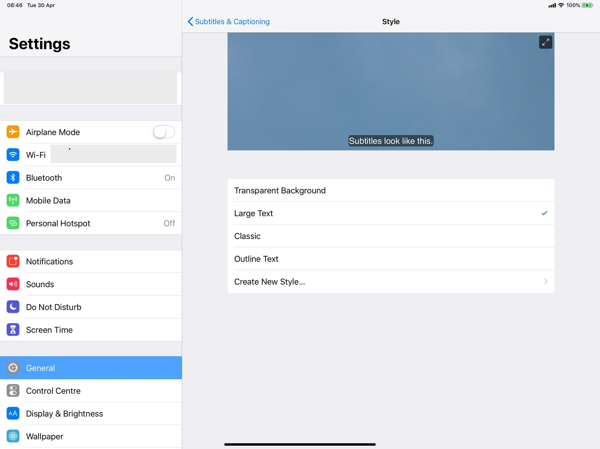 How to find video subtitles on Mac and iOS the easy way