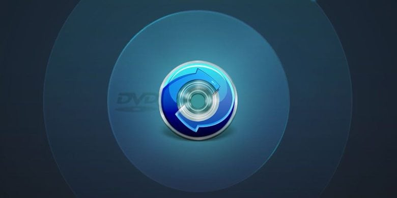 Make your old DVDs useful again with this fast, easy converter.