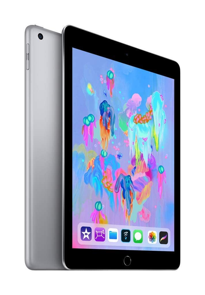 64c065f5d7a Get an iPad for just  249